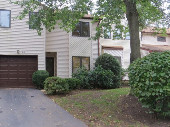 3 bed 3 bath Condo at 63 Orange Dr Marlboro, NJ, 07746 is for sale at 300k - 1 of 51