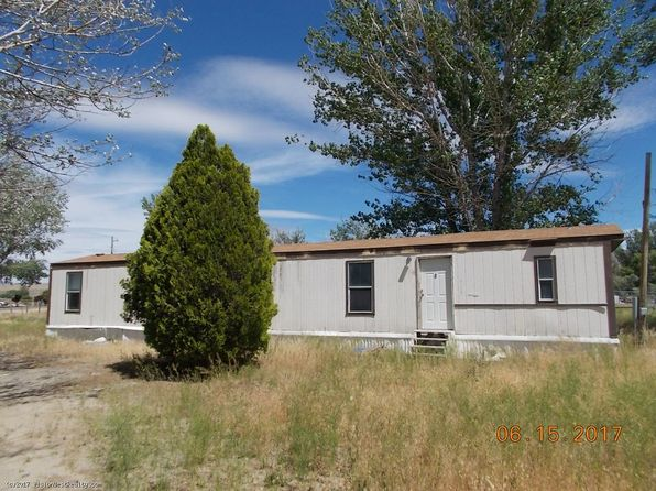 3 bed 2 bath Single Family at 6105 Saturn St Winnemucca, NV, 89445 is for sale at 55k - google static map