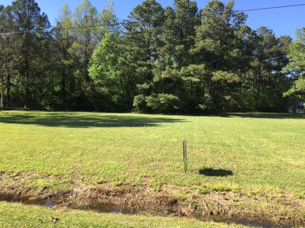 null bed null bath Vacant Land at 412 Bryantown Rd Rich Square, NC, 27869 is for sale at 21k - 1 of 4