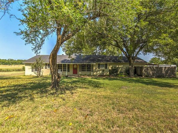 3 bed 2 bath Single Family at 11617 County Road 102 Grandview, TX, 76050 is for sale at 240k - 1 of 25