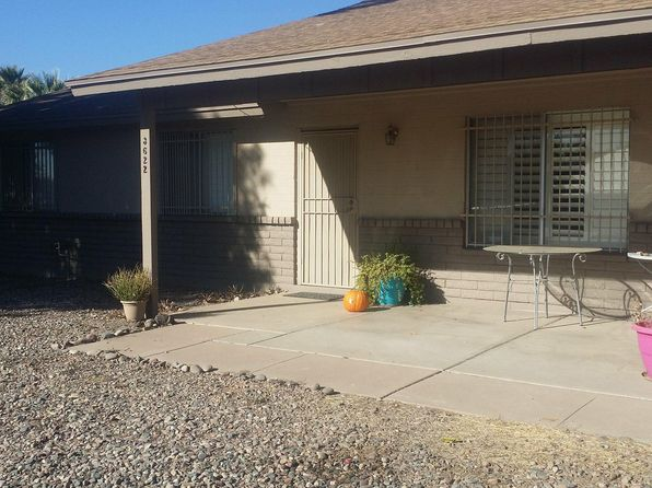 3 bed 2 bath Single Family at 3622 W Charter Oak Rd Phoenix, AZ, 85029 is for sale at 200k - 1 of 6