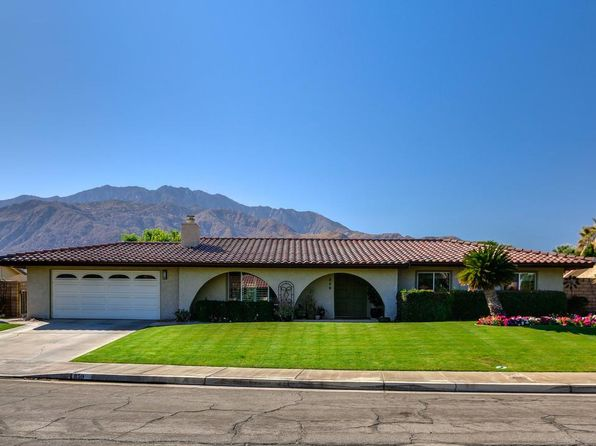 3 bed 2 bath Single Family at 859 N CAMINO CONDOR PALM SPRINGS, CA, 92262 is for sale at 599k - 1 of 32