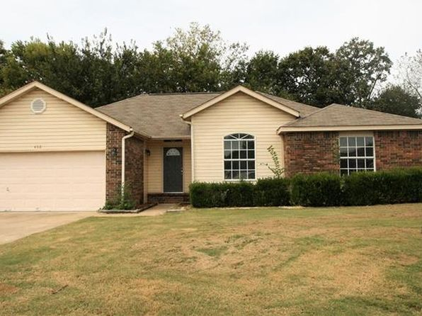 3 bed 2 bath Single Family at 458 ROBIN HOOD CT SPRINGDALE, AR, 72764 is for sale at 159k - 1 of 23