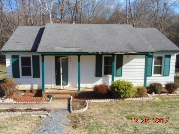 3 bed 1 bath Single Family at 9033 Windsong Dr Charlotte, NC, 28273 is for sale at 75k - 1 of 12