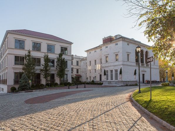 2 bed 2 bath Condo at 110 South St Morristown, NJ, 07960 is for sale at 929k - 1 of 25