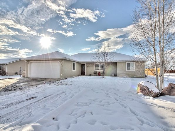 3 bed 2 bath Single Family at 892 BRADFORD AVE POWELL, WY, 82435 is for sale at 285k - 1 of 23