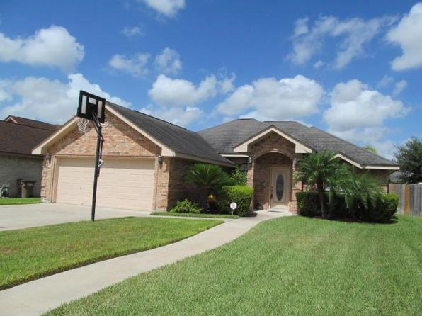 3 bed 2 bath Single Family at 3309 Midlands Cir Edinburg, TX, 78539 is for sale at 150k - 1 of 36