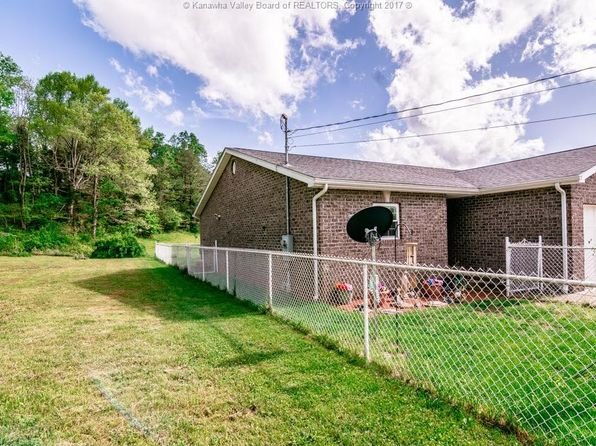 2 bed 2 bath Townhouse at 8 Twin Oaks Dr Ripley, WV, 25271 is for sale at 107k - 1 of 19