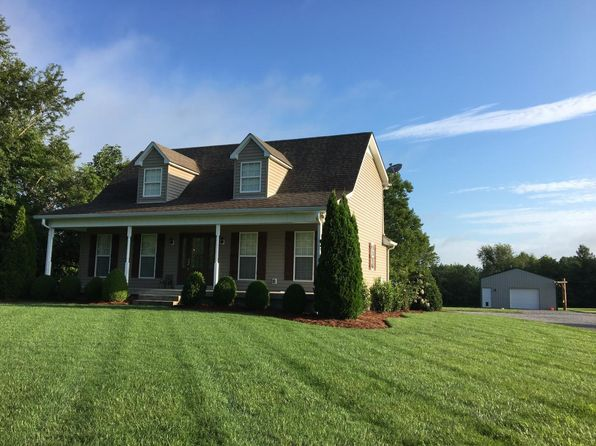 3 bed 3 bath Single Family at 3960 Sandy Springs Rd Springfield, TN, 37172 is for sale at 260k - 1 of 12