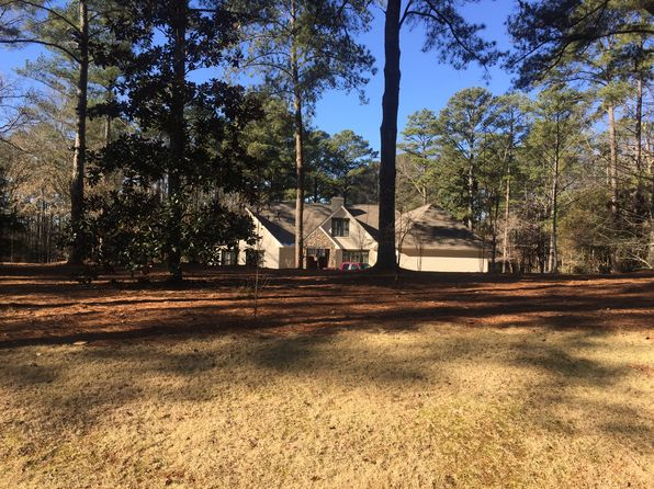 5 bed 6 bath Single Family at 27 Ridgeland Tuscaloosa, AL, 35406 is for sale at 925k - 1 of 7