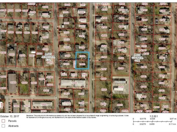 null bed null bath Vacant Land at 1913 Pecan St Commerce, TX, 75428 is for sale at 20k - google static map