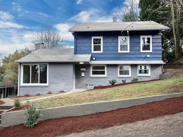 4 bed 2.5 bath Single Family at 3419 S DURANGO ST TACOMA, WA, 98409 is for sale at 333k - 1 of 25