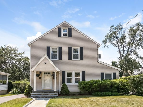 3 bed 2 bath Single Family at 69 Shelley Ave Port Chester, NY, 10573 is for sale at 490k - 1 of 14
