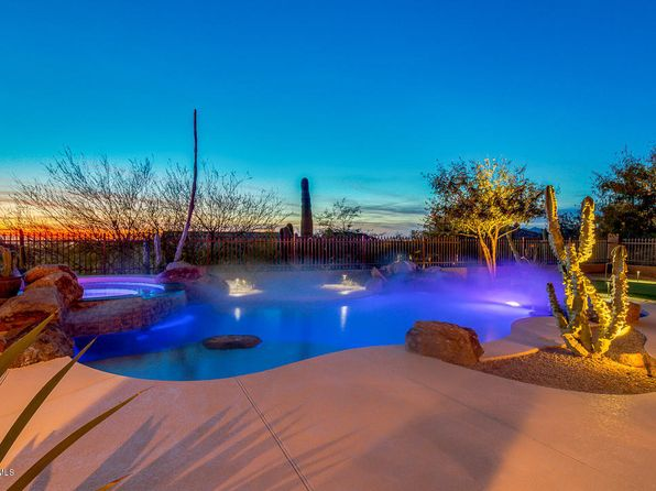 4 bed 3.5 bath Single Family at 4112 N Goldcliff Cir Mesa, AZ, 85207 is for sale at 750k - 1 of 87