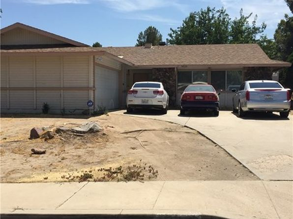 3 bed 2 bath Single Family at 14120 Wimbleton Dr Victorville, CA, 92395 is for sale at 195k - 1 of 10