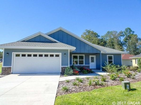 3 bed 2 bath Single Family at 19316 NW 228TH ST HIGH SPRINGS, FL, 32643 is for sale at 247k - 1 of 14