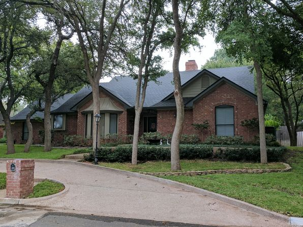 5 bed 3 bath Single Family at 9602 Oak Springs Dr Woodway, TX, 76712 is for sale at 375k - 1 of 35