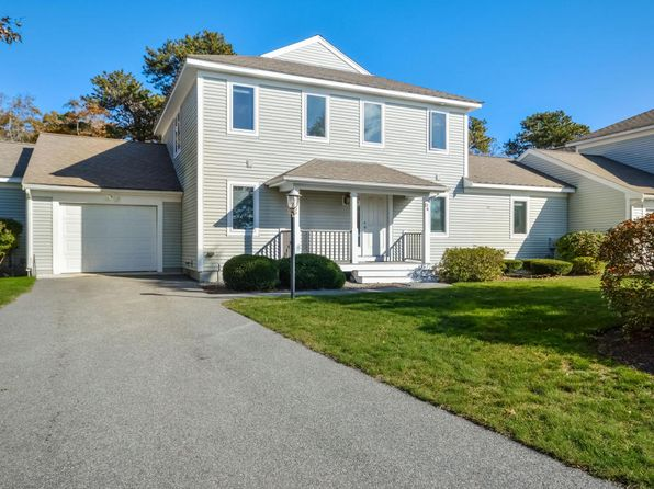 2 bed 3 bath Condo at 4 Beach Plum Ln Bournedale, MA, 02532 is for sale at 369k - 1 of 25