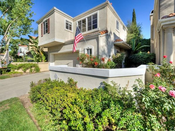 3 bed 3 bath Condo at 42 Hawaii Dr Aliso Viejo, CA, 92656 is for sale at 745k - 1 of 27