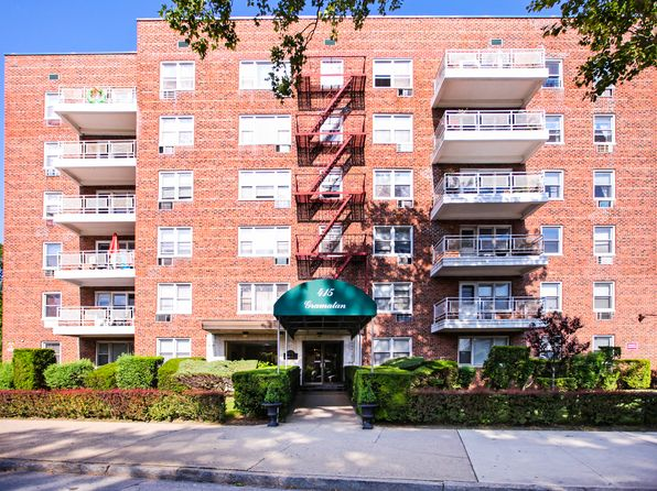2 bed 2 bath Cooperative at 415 Gramatan Ave Mount Vernon, NY, 10552 is for sale at 219k - 1 of 23