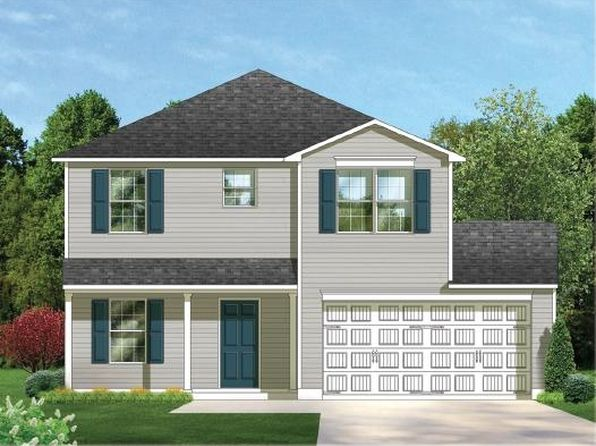 4 bed 3 bath Single Family at 225 WINDIGO RD SPARTANBURG, SC, 29306 is for sale at 138k - 1 of 25