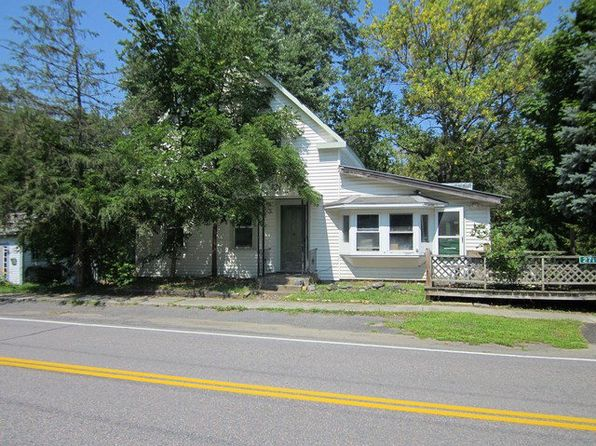 2 bed 1 bath Single Family at 2719 NYS ROUTE 22 ESSEX, NY, 12936 is for sale at 37k - 1 of 6