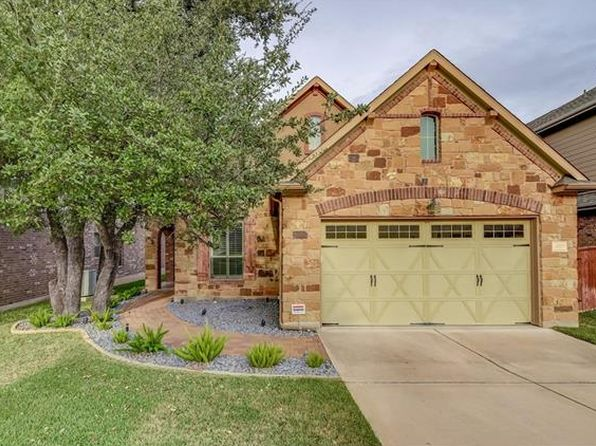 3 bed 2 bath Single Family at 4017 Gloucester Dr Cedar Park, TX, 78613 is for sale at 374k - 1 of 30