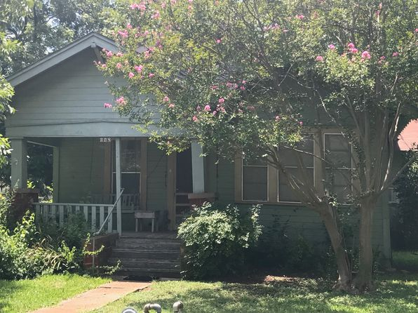 2 bed 1 bath Single Family at 308 ALVA THRALL, TX, 76578 is for sale at 80k - 1 of 13