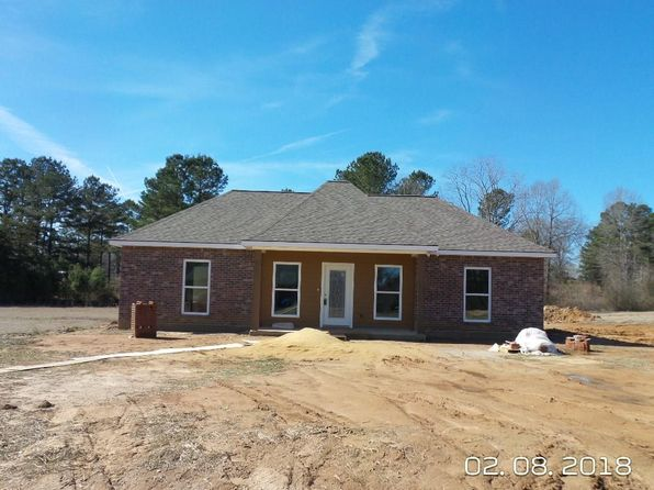 3 bed 2 bath Single Family at 112 Meadow Ln Pollock, LA, 71467 is for sale at 182k - 1 of 14