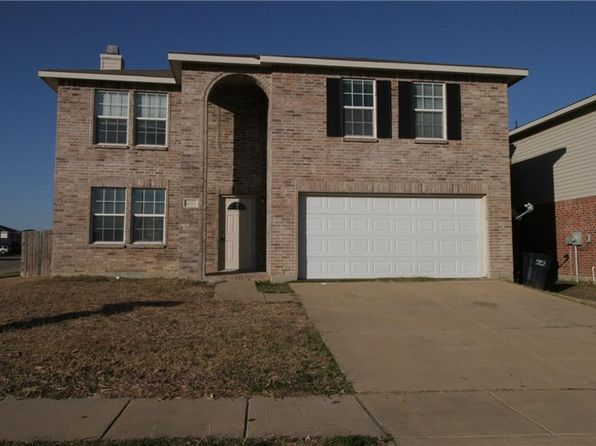 3 bed 3 bath Single Family at 4028 THOROUGHBRED TRL FORT WORTH, TX, 76123 is for sale at 180k - 1 of 25