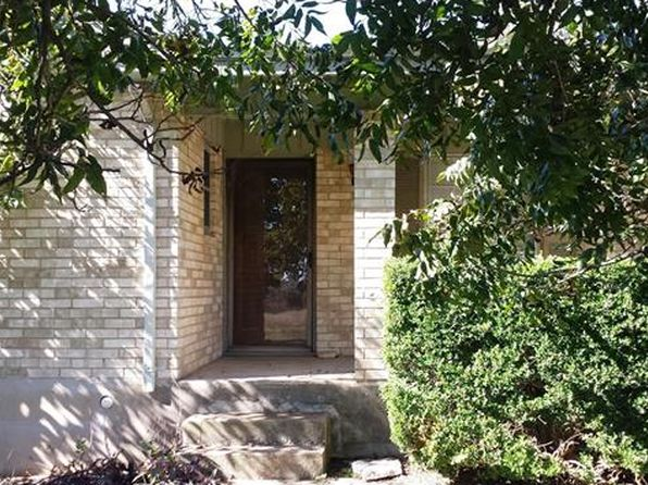 3 bed 2 bath Single Family at 1102 N Austin Ave Georgetown, TX, 78626 is for sale at 495k - 1 of 23