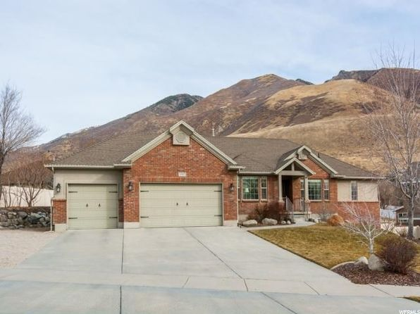5 bed 4 bath Single Family at 12907 S Moose Hollow E Dr Draper, UT, 84020 is for sale at 619k - 1 of 35