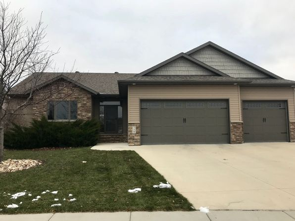 4 bed 3 bath Single Family at 758 17th Ave E West Fargo, ND, 58078 is for sale at 420k - 1 of 26