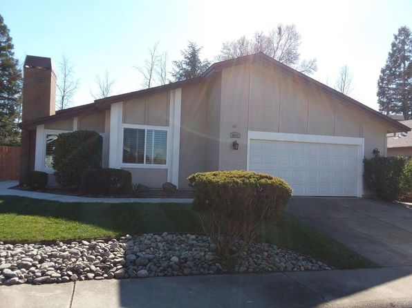 3 bed 2 bath Single Family at 6521 Deaderick Ct Orangevale, CA, 95662 is for sale at 420k - 1 of 16
