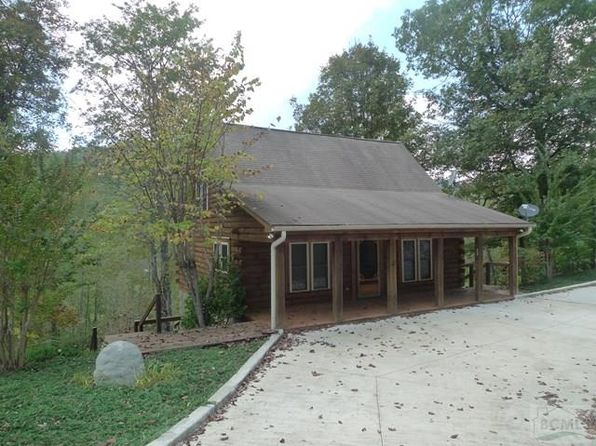 2 bed 3 bath Condo at 146 Crossings Dr S Marion, NC, 28752 is for sale at 179k - 1 of 23