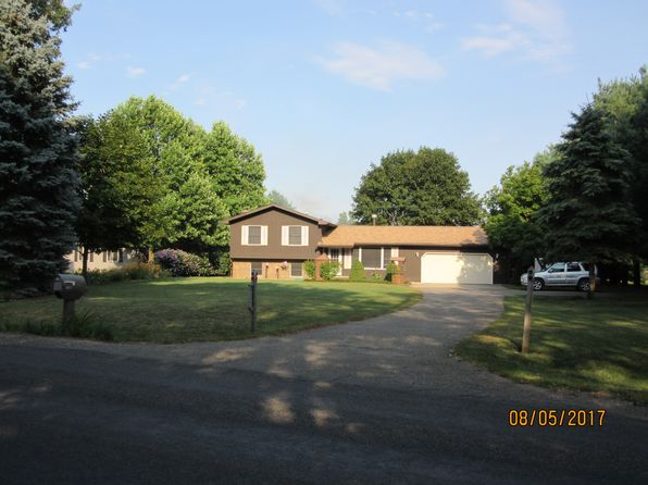 3 bed 2 bath Single Family at 15369 Portage Rd Vicksburg, MI, 49097 is for sale at 185k - 1 of 29