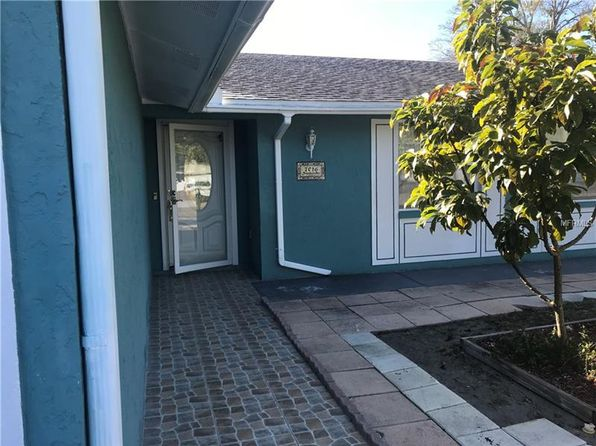 4 bed 3 bath Single Family at 7016 FOUNTAIN AVE TAMPA, FL, 33634 is for sale at 255k - 1 of 9
