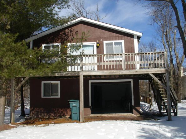 3 bed 2 bath Single Family at 9533 Jasmine Dr Tobyhanna, PA, 18466 is for sale at 45k - 1 of 17