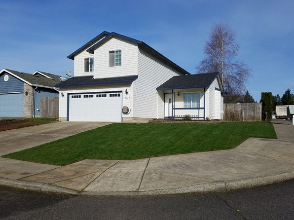 3 bed 3 bath Single Family at 5328 NE 69th Cir Vancouver, WA, 98661 is for sale at 320k - 1 of 18