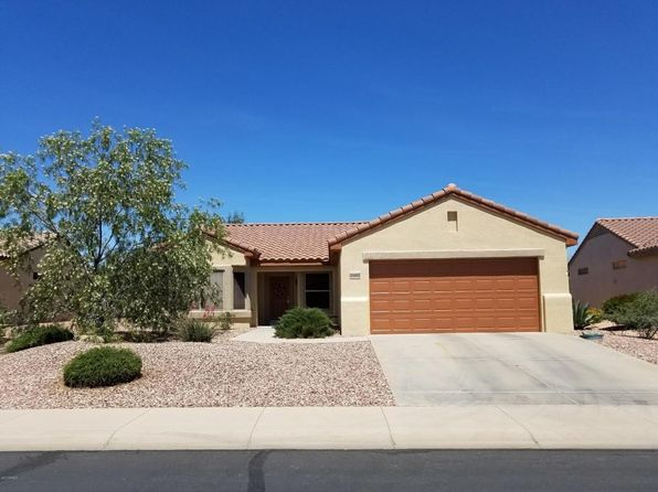 2 bed 2 bath Single Family at 15992 W Indigo Ln Surprise, AZ, 85374 is for sale at 200k - 1 of 22