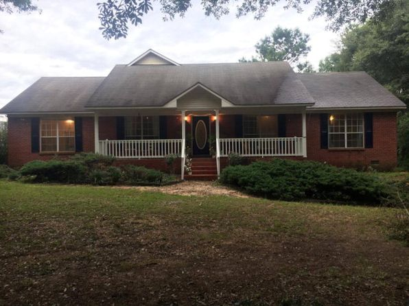 3 bed 3 bath Single Family at 3790 Kelley St Repton, AL, 36475 is for sale at 130k - 1 of 3