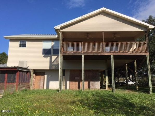 2 bed 3 bath Single Family at 4025 TAHITI RD PEARLINGTON, MS, 39572 is for sale at 125k - 1 of 36