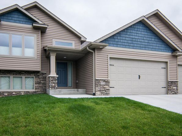 4 bed 3 bath Single Family at 3528 HART LN SW ROCHESTER, MN, 55902 is for sale at 320k - 1 of 31
