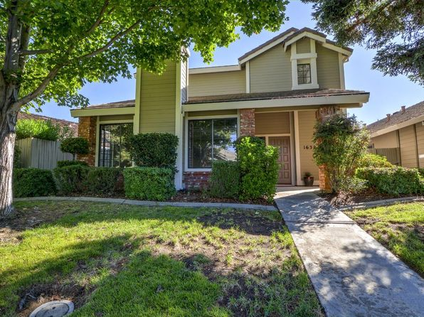 3 bed 3 bath Single Family at 1632 Ashford Dr Roseville, CA, 95661 is for sale at 470k - 1 of 16