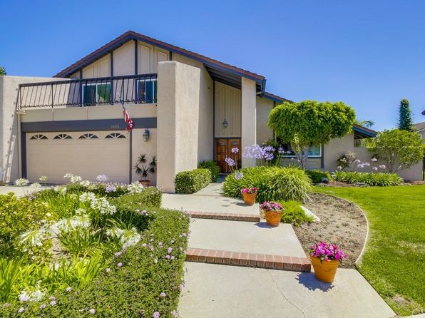 4 bed 3 bath Single Family at 1005 Damascus Cir Costa Mesa, CA, 92626 is for sale at 850k - 1 of 35