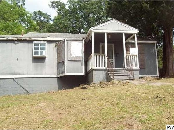 2 bed 1 bath Single Family at 7825 Vienna Ave Birmingham, AL, 35206 is for sale at 8k - 1 of 2