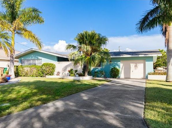 3 bed 2 bath Single Family at 4015 SE 1ST PL CAPE CORAL, FL, 33904 is for sale at 180k - 1 of 23