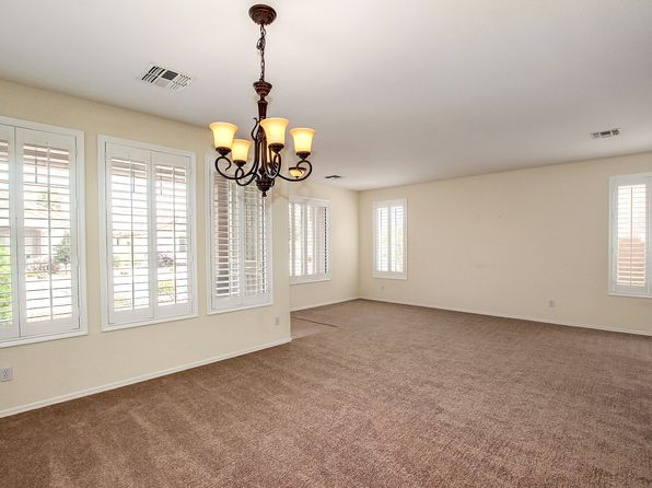 3 bed 2 bath Single Family at 13119 W Marlette Ave Litchfield Park, AZ, 85340 is for sale at 270k - 1 of 45