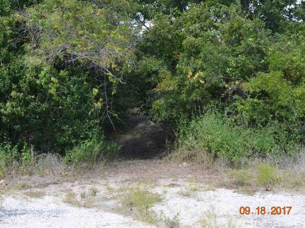 null bed null bath Vacant Land at  Burnet Tx Burnet, TX, 78611 is for sale at 70k - 1 of 15