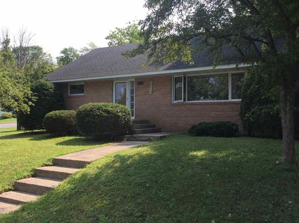 4 bed 2 bath Single Family at 1701 Mildred Ave Marquette, MI, 49855 is for sale at 270k - 1 of 36